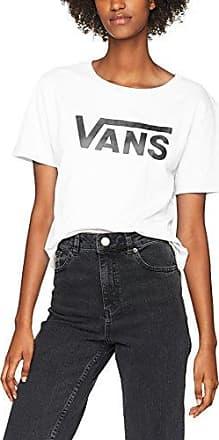 Magliette Vans da Donna | Stylight