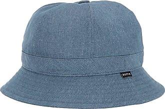 f1ab582de Men's Cloche Hats − Shop 141 Items, 10 Brands & up to −70%   Stylight