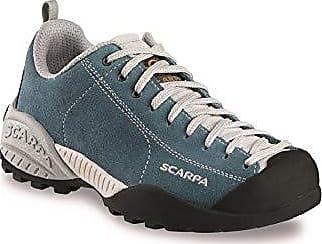 Scarpa Mojito Fresh Approachschuhe SageSenape: Schuhe