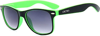 OTTO Óculos de Sol Homem Otto Quadrado