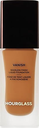 Hourglass Vanish Seamless Finish Liquid Foundation - Golden Amber - Tan