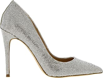 b9f857ff1a7 Steve Madden Shoes for Women − Sale  up to −65%