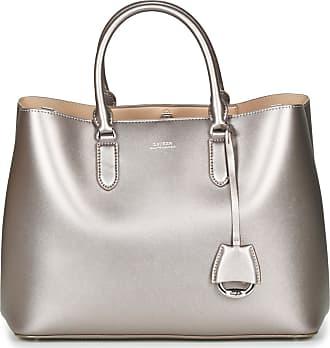 528360dcb9ef6 Accessoires Lauren Ralph Lauren®   Achetez jusqu à −76%   Stylight