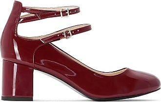 Chaussures La Redoute Collections® Femmes en Rouge | Stylight