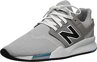 Men's New Balance Sneakers − Shop now up to −53% | Stylight