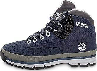 4250f07652be Chaussures D Hiver pour Hommes − Trouvez 10891 produits, 842 ...