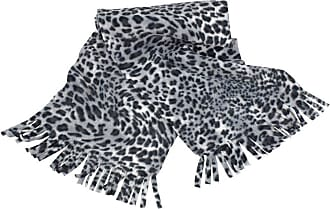 Result R366X=Result Winter Snow Leopard Print Set Colour=Black/White Size=O/S