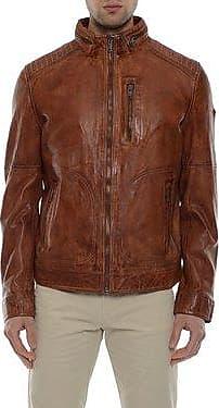 För Män: Köp Jackor från 10 Märken | Stylight