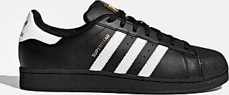 adidas Originals Skor - Superstar