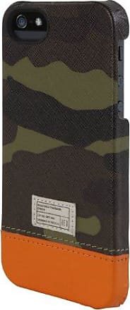 Hex Hex Focus Case For iPhone 5, Camo, One Size