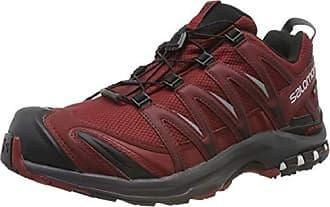 Sneaker für Herren in Rot » Sale: bis zu −40%   Stylight