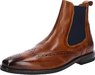 buy online 63498 481f5 Melvin & Hamilton® Stiefel für Damen: Jetzt ab CHF 78.52 ...