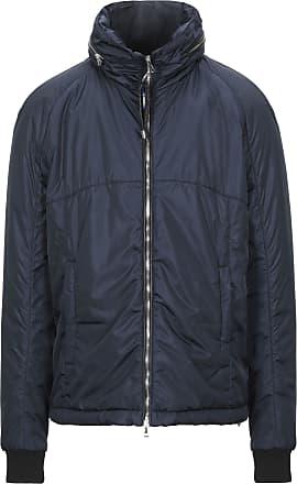 low brand Jacken & Mäntel - Jacken auf YOOX.COM