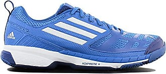 adidas Barricade Club Schuh Blau | adidas Switzerland