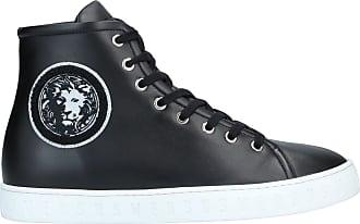 best service 90dcb 06d34 Versace Schuhe: Sale bis zu −65% | Stylight