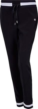 Sportalm Joggerhose mit Strickbündchen Größe:34