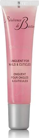 Révérence de Bastien Unguent For Nails And Cuticles, 15ml - Colorless