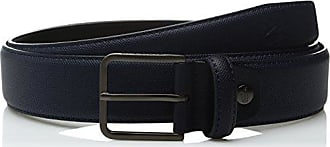 12d001e13ad6c Lacoste® Belts  Must-Haves on Sale up to −30%