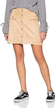 291c85c2def9 Pimkie Röcke: Bis zu bis zu −56% reduziert | Stylight