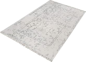 Dimond Home Belleville Handknotted Wool And Bamboo Viscose Rug