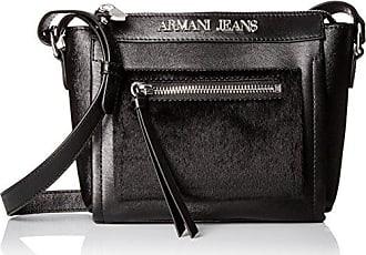 e4f70acbed3a0 Armani Jeans Taschen  Bis zu bis zu −32% reduziert
