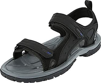93fb139e90e Men's Sports Sandals: Browse 395 Products up to −55% | Stylight