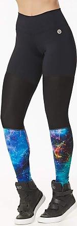 Bro Fitwear Legging Teresina - Constelações