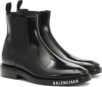 selezione premium 8ade9 9bf26 Stivali Balenciaga®: Acquista fino a −50%   Stylight