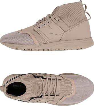 Sneakers Alte New Balance®: Acquista fino a </p>                     </div>   <!--bof Product URL --> <!--eof Product URL --> <!--bof Quantity Discounts table --> <!--eof Quantity Discounts table --> </div>                        </dd> <dt class=
