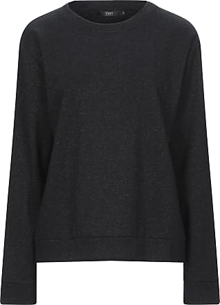 Seventy TOPS - Sweatshirts auf YOOX.COM