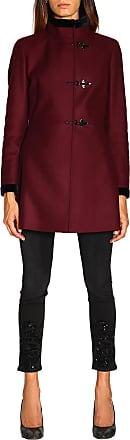 online retailer 98e09 aa2ad Fay® Il Meglio della Moda: Acquista Ora fino a −64% | Stylight