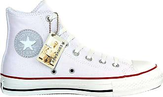 Converse® Chucks in Weiß: bis zu −51% | Stylight