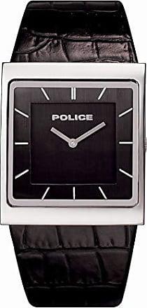 Police Relógio Police Skyline - 10849MS/02