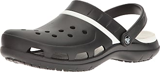 554feddb4abd98 Crocs Unisex Adults Modi Sport Clog Clogs