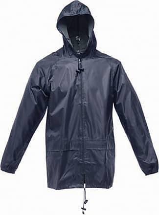 Regatta Stormbreak Waterproof Jacket Navy L