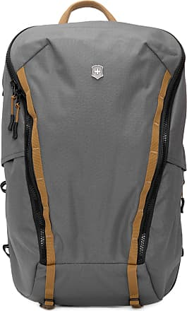 Victorinox by Swiss Army MOCHILA MASCULINA ALMONT ACTIVE EVERYDAY - CINZA