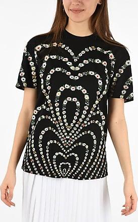 Givenchy floral-print t-shirt Größe M