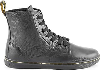 Dr. Martens Womens Leyton Casual Boots
