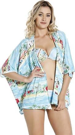 Livelle Kimono U-VILA