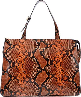 Rochas TASCHEN - Handtaschen auf YOOX.COM