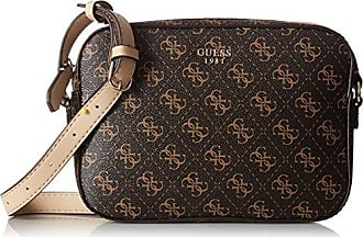 Guess® Crossbody Bags  Must-Haves on Sale at USD  30.11+  5125de904c423