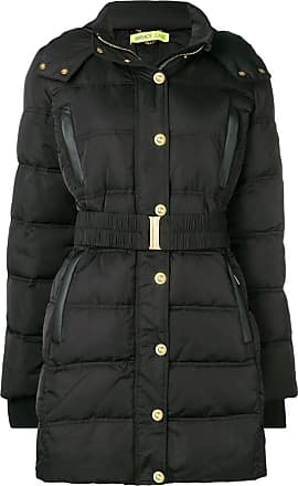 b9cc885bb8 Versace Jackets for Women − Sale: up to −75% | Stylight