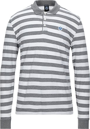 North Sails TOPWEAR - Polo su YOOX.COM