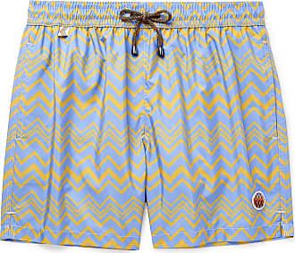 74d21551e79843 Men's Missoni® Swimwear − Shop now up to −53% | Stylight