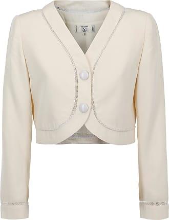 Valentino Clothing
