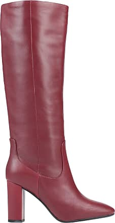Lola Cruz SCHUHE - Stiefel auf YOOX.COM