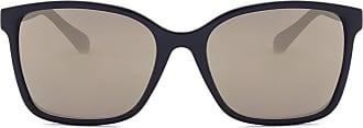 Kipling Óculos de Sol Kipling KP4051 F306 Preto Lente Espelhada Ouro Tam 55