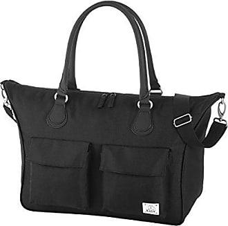 100% Qualität Modestil von 2019 absolut stilvoll Rada Handtaschen: Sale bis zu −65% | Stylight