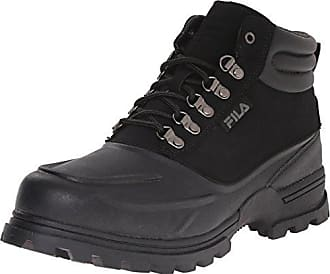 Fila Boots: Must Haves on Sale up to −60% Stylight  Stylight