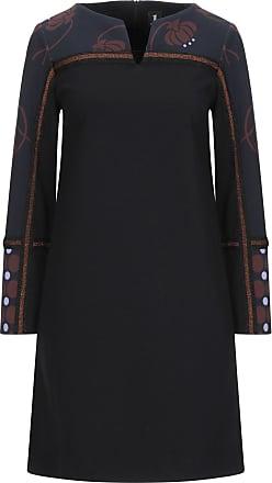 1-ONE KLEIDER - Kurze Kleider auf YOOX.COM